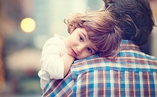 - Fosterhjem er ikke bare for A4-familien