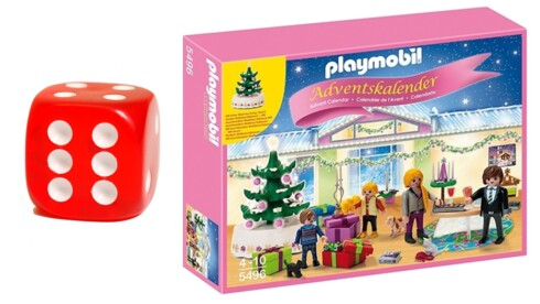 Foto: Playmobil