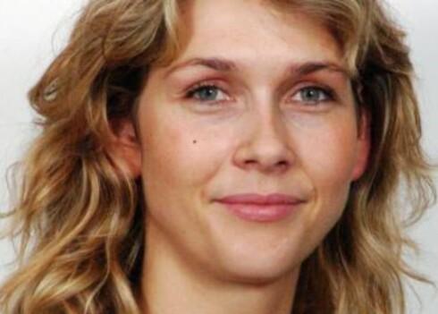DET FINNES HJELP: Ifølge professor Hedvig Noreng finnes det flere legemidler som kan hjelpe kvinner som lider av ekstrem svangerskapskvalme. Foto: Privat