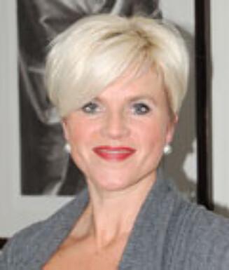 Velg grovt brød i nista, sier ernæringsrådgiver Anne Sveen