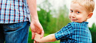 Barnehagestart - rett til fri?