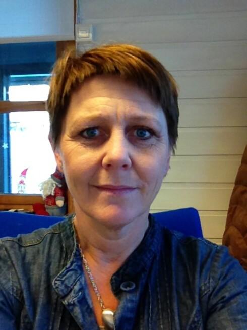 """Barnehagestyrer Wenke W. Kleppe: Foreldrenes """"unnskyldninger"""" er ikke gode nok."""