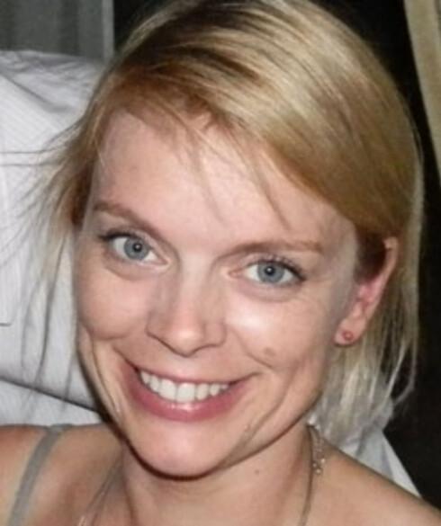 Astrid Kvasness fra Ammehjelpen: Ja, studier viser at det er positive korrelasjon mellom morsmelkernæring og kognitiv utvikling.