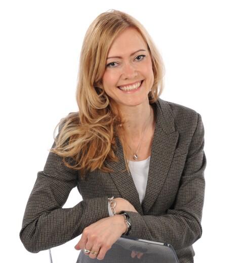 MANGE ÅRSAKER: Ifølge familieterapeut Elisabeth Meyer Lugg kan det være mange grunner til at man ønsker seg en «attpåklatt».  Foto: Cora Monstad