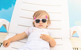 Ferie med barn: All Inclusive eller ikke?