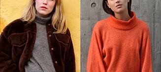 Hvilken norsk blogger er ukens best kledde?