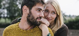 5 ting vi skulle ønske menn visste om oss