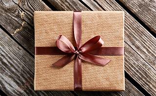 6 ting vi single egentlig ønsker oss til jul
