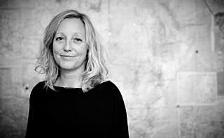 Lindis Hurum (43) er kåret til Årets ildsjel