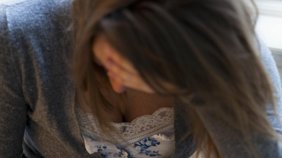 KJENNER DU DET IGJEN? Den beste huskeregelen for å kjenne igjen et slag er å tenke at hver bokstav i slag står for et symptom: S – språk, L – lammelse, A – ansiktsskjevhet, G – gangvansker Foto: Scanpix