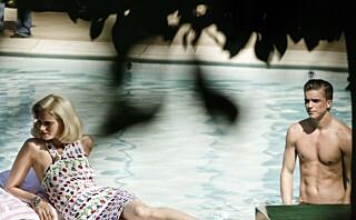 Nå får du kjøpt Versace for H&M del 2