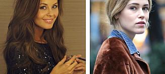 Skjønnhetsproduktene bloggerne sverger til
