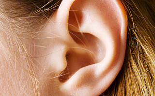 Får du kviser i ørene?