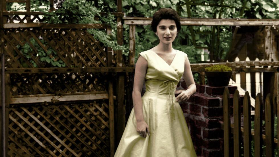 KRIM FRA VIRKELIGHETEN: Drapet på Kitty Genovese i 1964 ble omtalt som et mord med en rekke vitner som ikke grep inn. Stemte det? Foto:  FOTO: Netflix