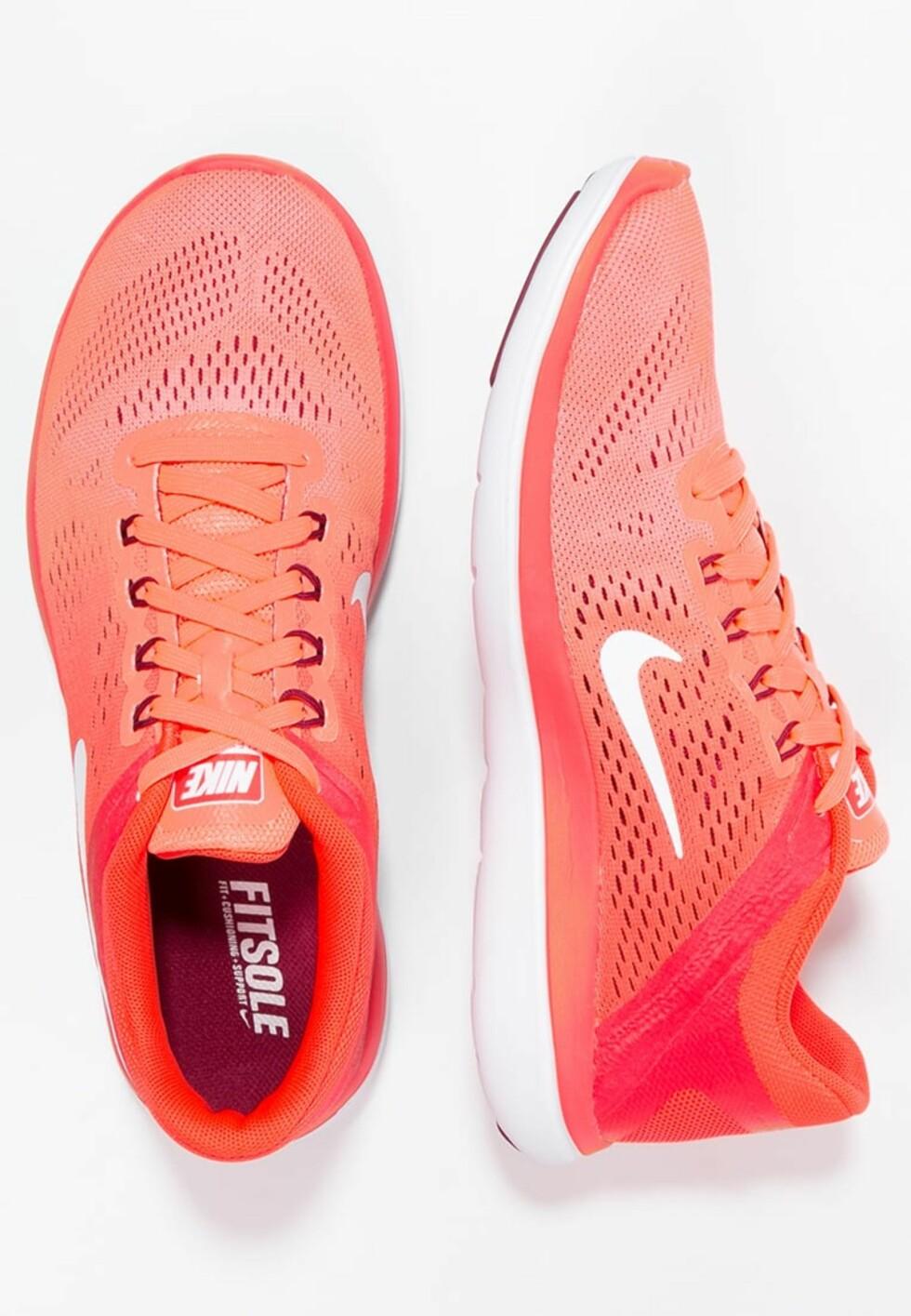 Joggesko fra Nike via Zalando.no | kr 663 | http://marketing.net.zalando.no/ts/i4062628/tsc?amc=aff.znd.47259.54735.57747&rmd=3&trg=https%3A%2F%2Fwww.zalando.no%2Fnike-performance-flex-2016-rn-lette-lopesko-n1241a0ex-g11.html%3Fwmc%3DAFF47_IG_NO.%23%7BPARTNER_ID%7D_%23%7BADSPACE_ID%7D..