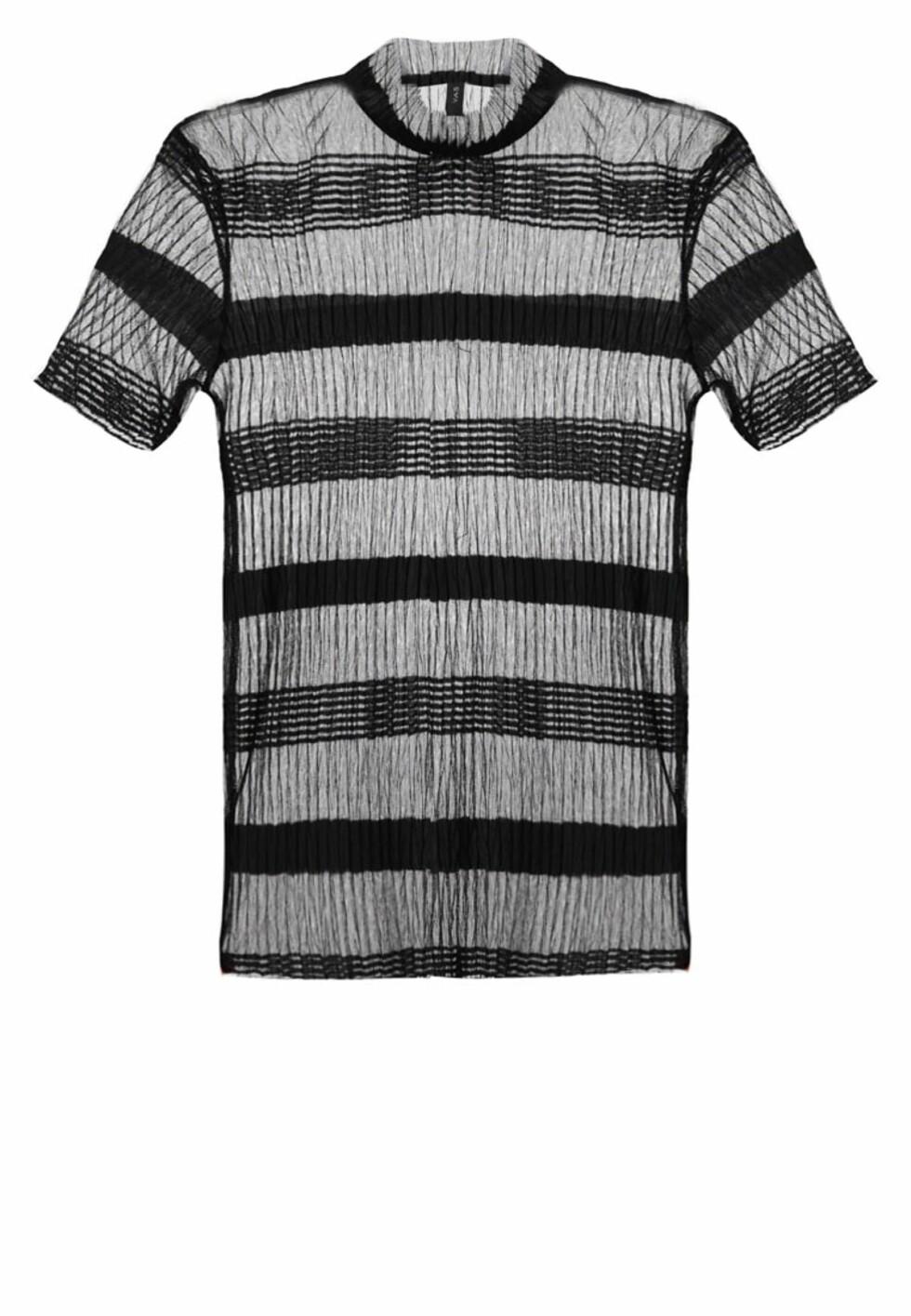 Topp fra YAS via Zalando.no | kr 159 | http://marketing.net.zalando.no/ts/i4062628/tsc?amc=aff.znd.47259.54735.57747&rmd=3&trg=https%3A%2F%2Fwww.zalando.no%2Fyas-yasbertille-t-shirts-med-print-black-y0121d011-q11.html%3Fwmc%3DAFF47_IG_NO.%23%7BPARTNER_ID%7D_%23%7BADSPACE_ID%7D..