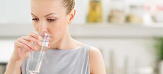 Norske kvinner tar avføringsmidler for å gå ned i vekt