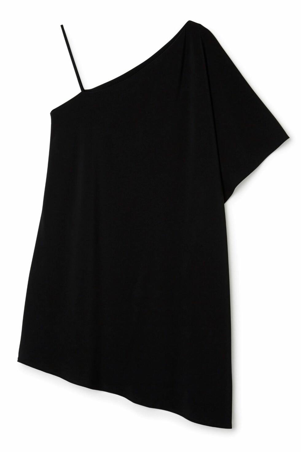 Kjole fra Weekday | kr 350 | http://shop.weekday.com/se/Womens_shop/Sale/All/Paloma_Dress/5453574-7407403.1?image=1328240#c-47958
