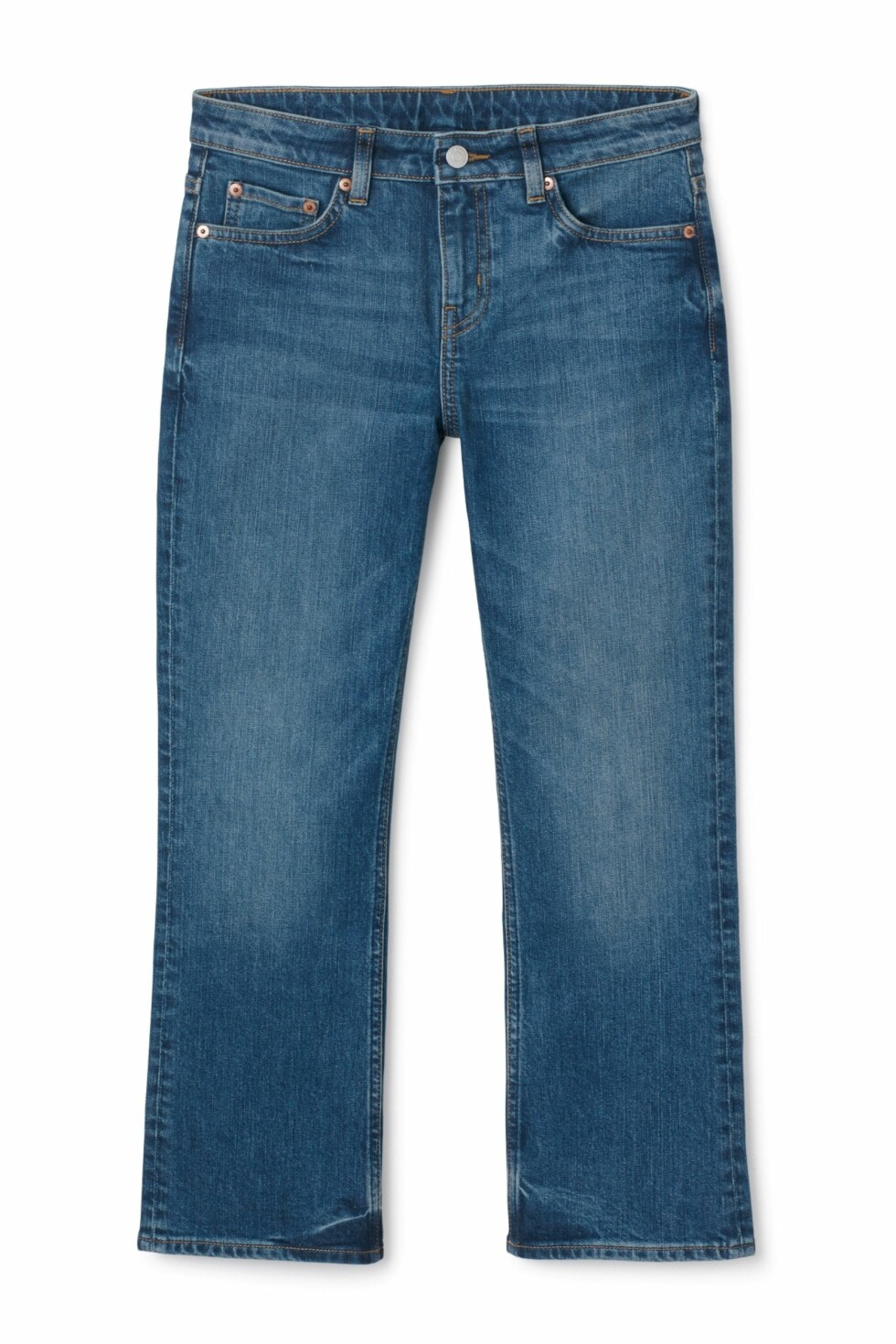 <strong>Jeans fra Weekday | kr 500 | http:</strong>//shop.weekday.com/se/Womens_shop/Jeans/Cut_Trade_Blue/542440-6254798.1?image=1328240#c-47958