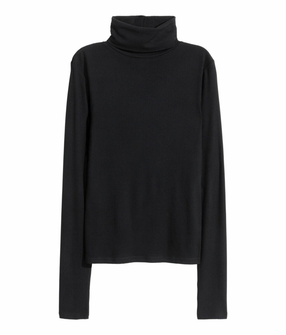 <strong>Pologenser fra H&M | kr 149 | http:</strong>//www.hm.com/no/product/35185?article=35185-B