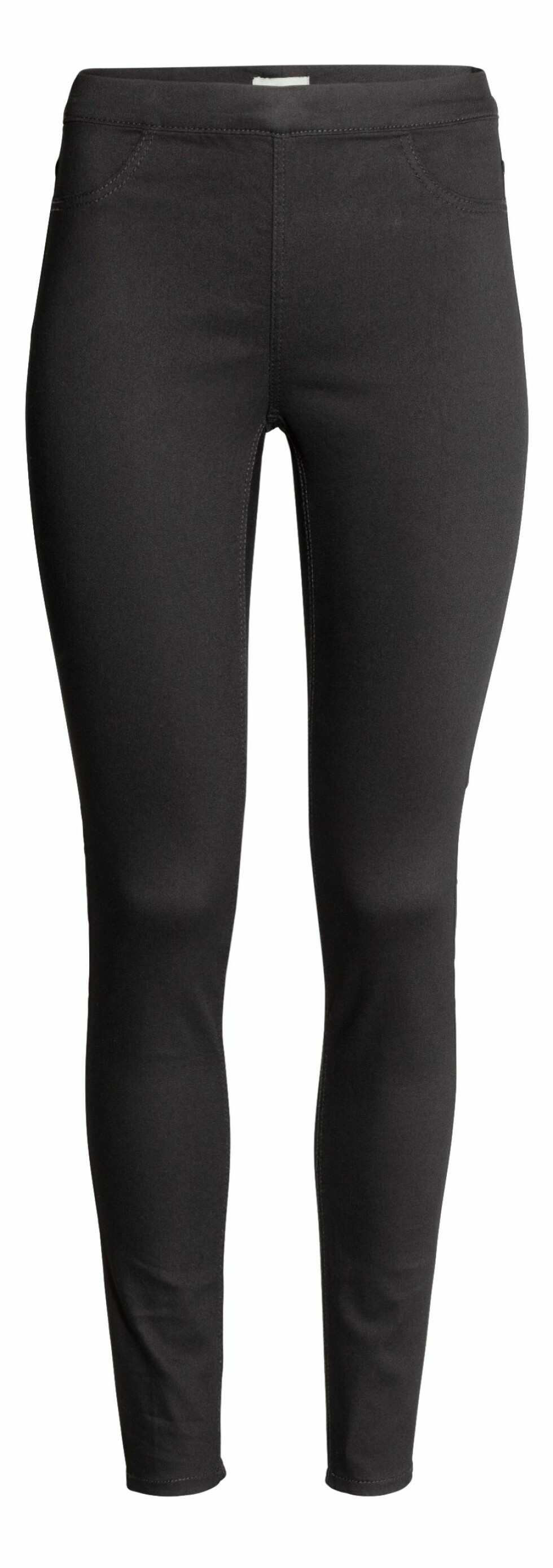Treggings, kr 79,90