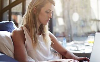 Arbeidsledighet kan føre til depresjon og angst