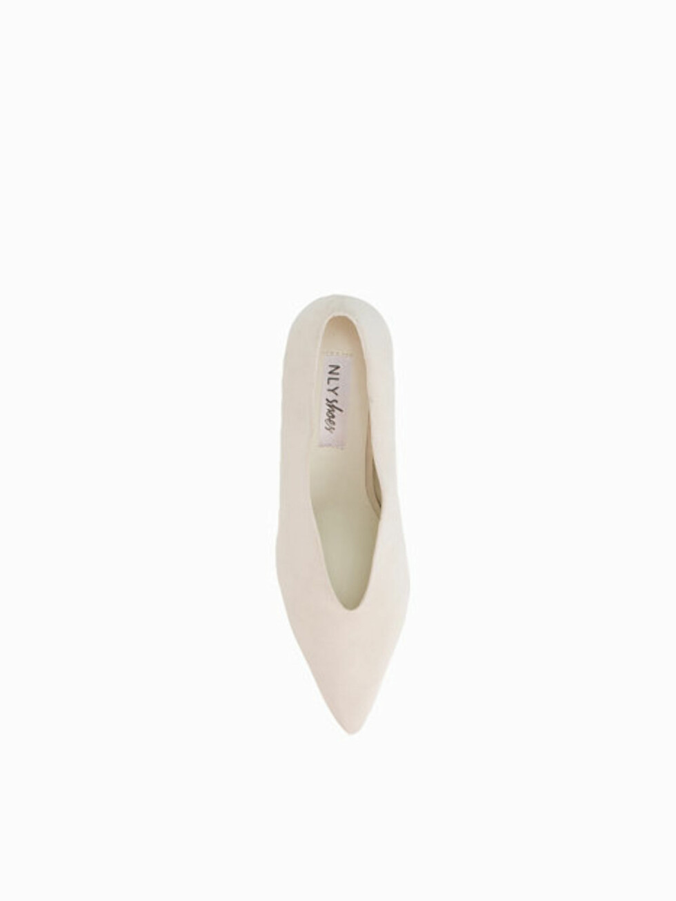<strong>Pumps fra NLY Shoes | kr 199 |  http:</strong>//my.nelly.com/link/click/17586