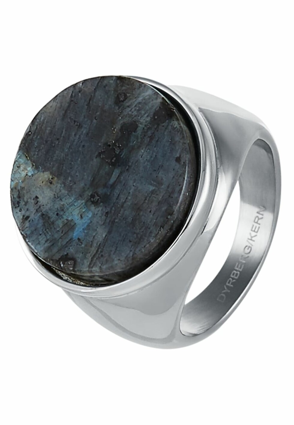 Ring fra Dyrberg/Kern via Zalando.no | kr 749 | http://marketing.net.zalando.no/ts/i4062628/tsc?amc=aff.znd.47259.54735.57747&rmd=3&trg=https%3A%2F%2Fwww.zalando.no%2Fdyrberg-kern-castor-ring-silver-coloured-dy351l019-d11.html%3Fwmc%3DAFF47_IG_NO.%23%7BPARTNER_ID%7D_%23%7BADSPACE_ID%7D..