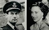 Dronning Elizabeth nektet lillesøsteren å få sitt livs kjærlighet