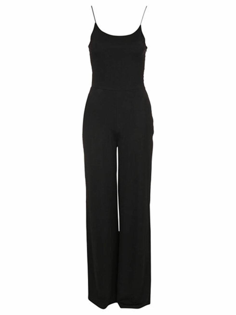 Jumpsuit fra NLY Trend via Nelly.com | kr 399 |  http://my.nelly.com/link/click/17349