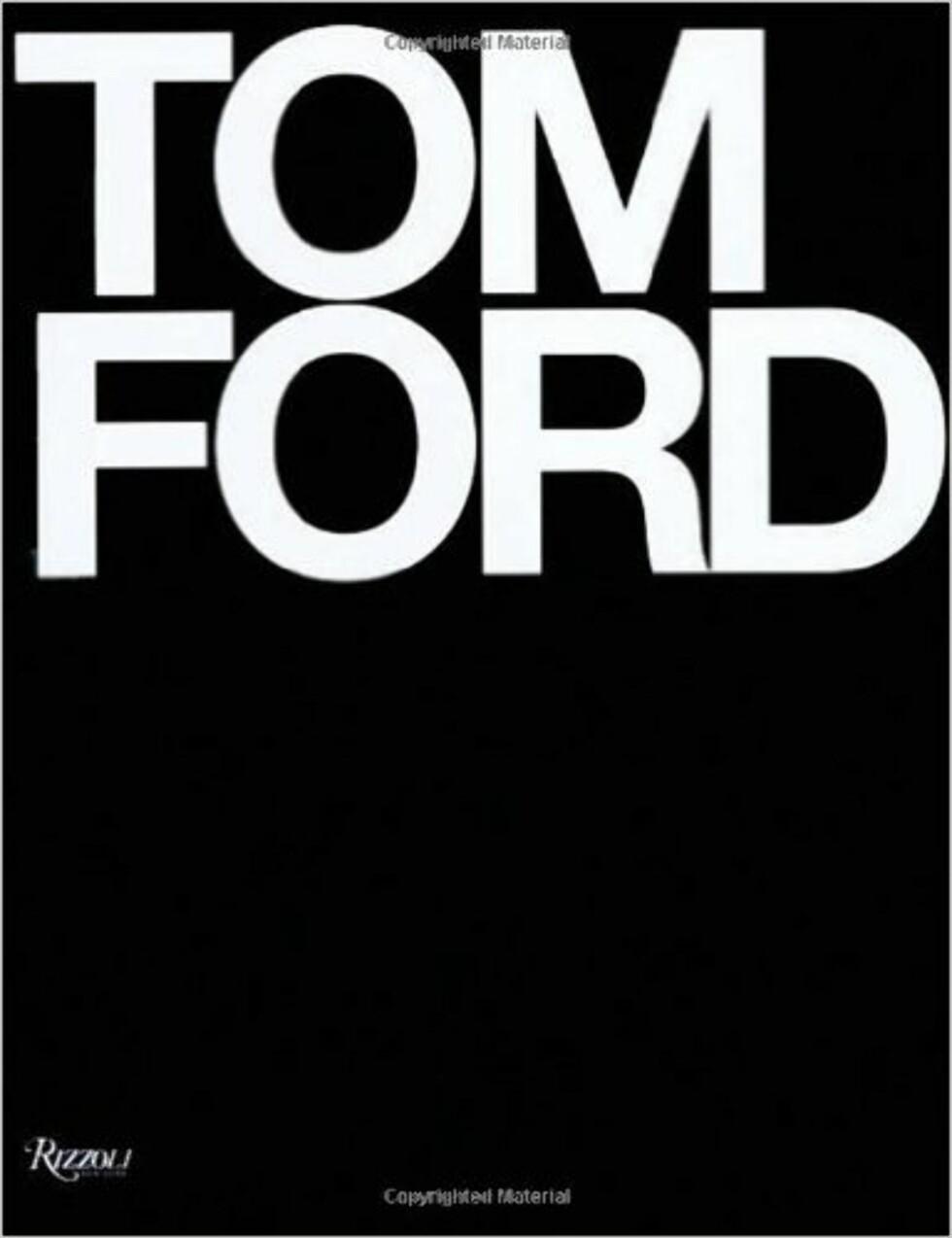 Tom Ford via Amazon.com, kr 792.