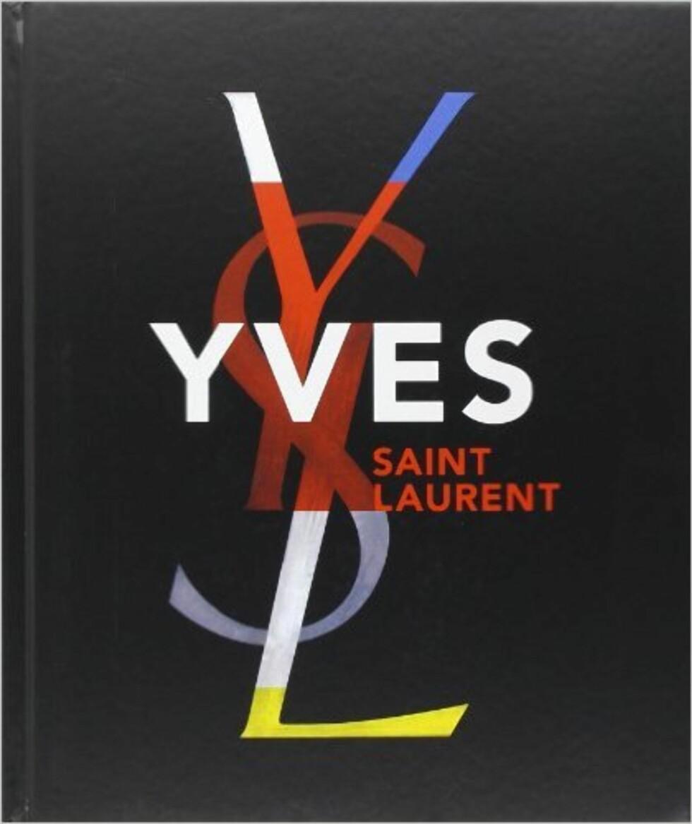 Yves Saint Laurent via Amazon.com, kr 412.