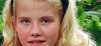 Elizabeth ble voldtatt, torturert og utsultet i ni måneder