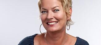 Bokaktuelle Cecilie Kjensli deler sine 5 beste orgasmetips!