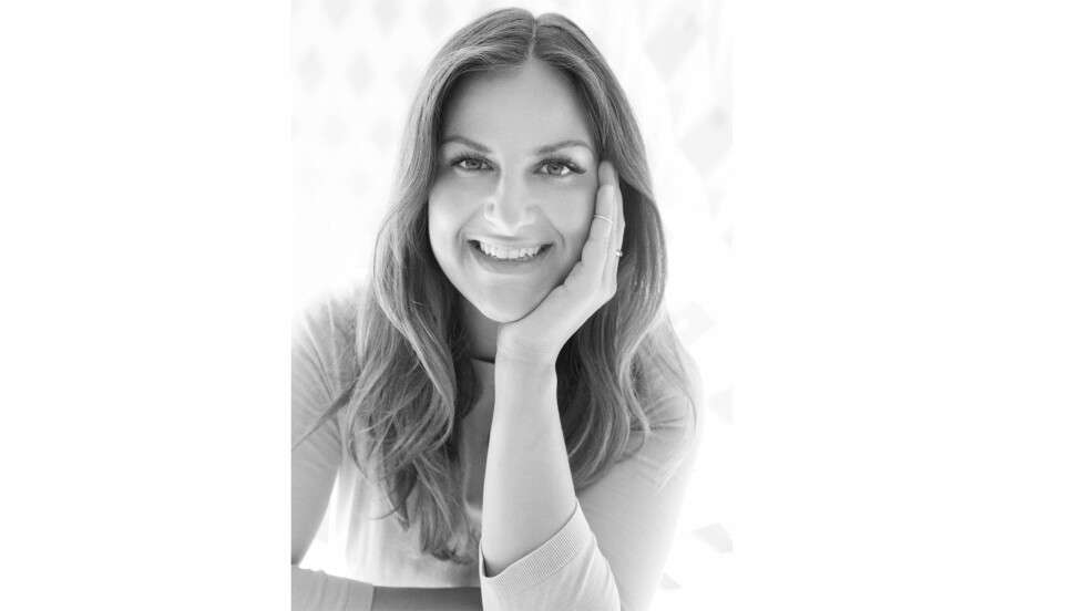 Malini Gaare Bjørnstad er journalist i KK.no.