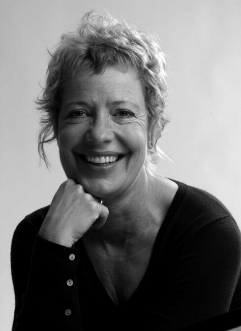EKSPERT: Margrete Wiede Aasland, spesialist i sexologisk rådgivning ved Institutt for klinisk sexologi og terapi. Foto: Privat