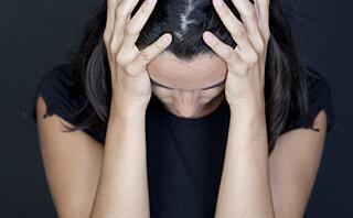 50.000 nordmenn vil utvikle schizofreni i løpet av livet