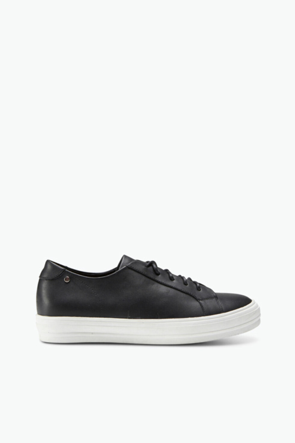 "<strong>Sneakers fra Ellos | kr 649 | <a href=""https:</strong>//track.adtraction.com/t/t?a=1068408670&as=1115634940&t=2&tk=1&url=http://www.ellos.no/ellos-shoes/sneakers-i-skinn/511699?N=1z141puZ1z13xv8Z1z141od&Ns=RankValue5