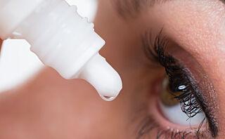 Har du fått symptomer av allergi i voksen alder?