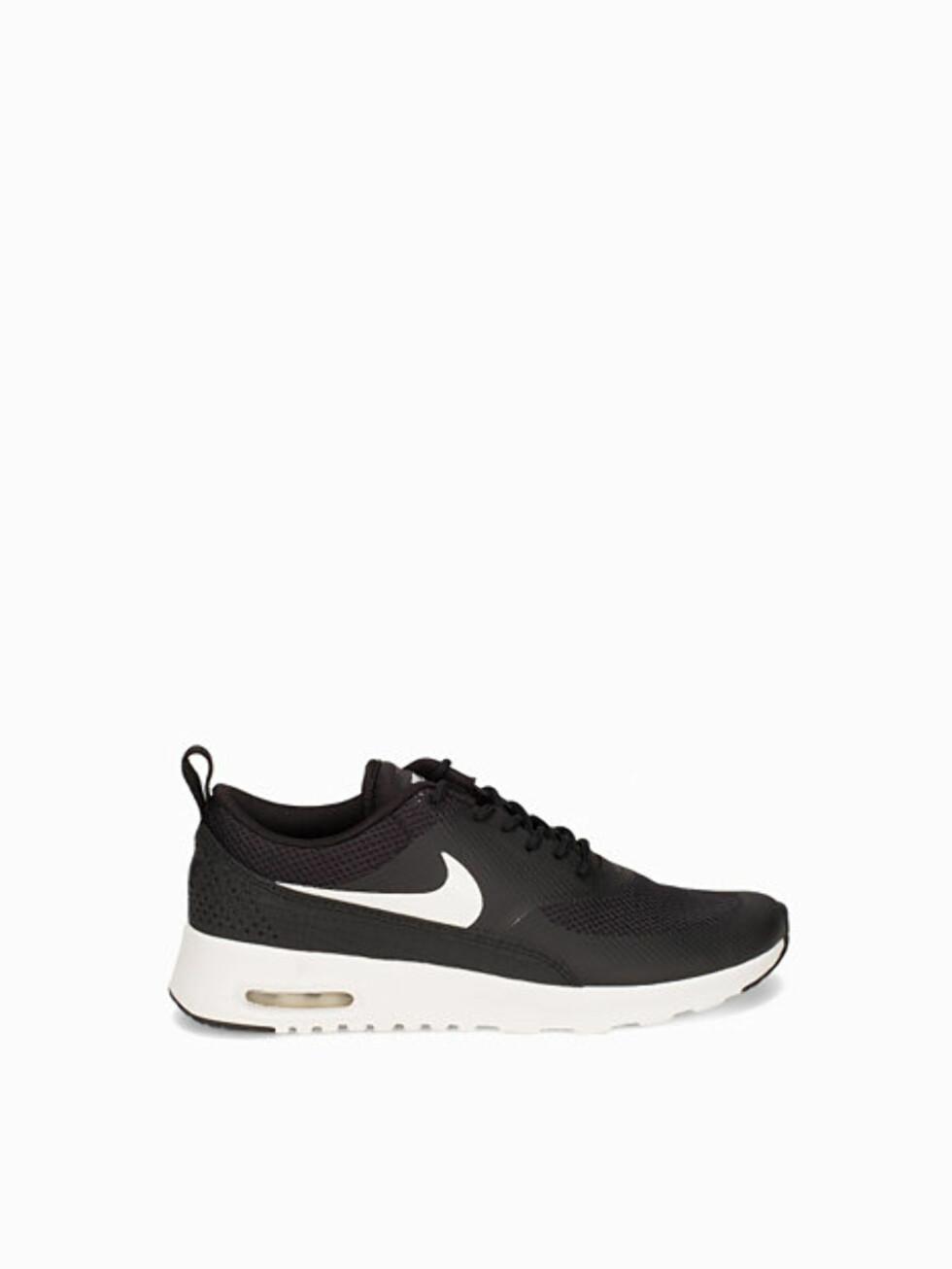 Sko fra Nike via Nelly.com   kr 1149    http://my.nelly.com/link/click/16374