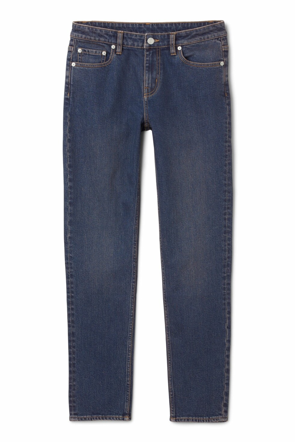 Jeans fra Weekday   kr 400   http://shop.weekday.com/dk/Womens_shop/New_arrivals/Beat_Car/1342358-8823450.1?image=1328240#c-47958