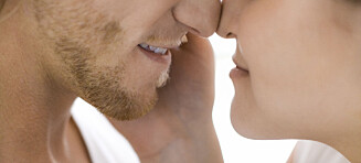 Dette bør du vite om sex etter fødsel