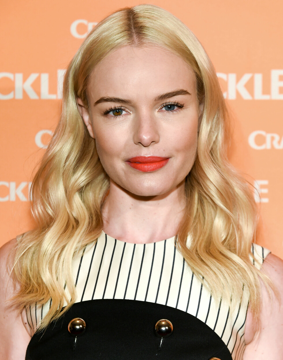 Kate Bosworth (33) Foto: Ap