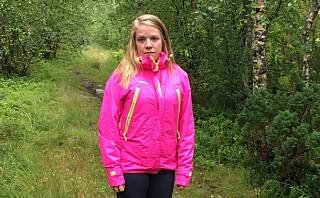 Jeanette (31) er ufrivillig barnløs: - Det er et ubeskrivelig savn