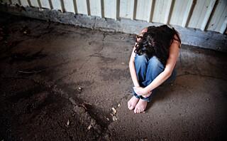 Voldtektsofre bør oppsøke hjelp rett etter overgrepet