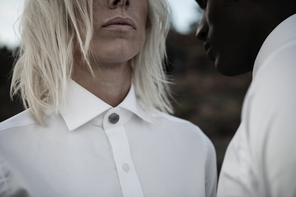 Foto: Runa of Sweden