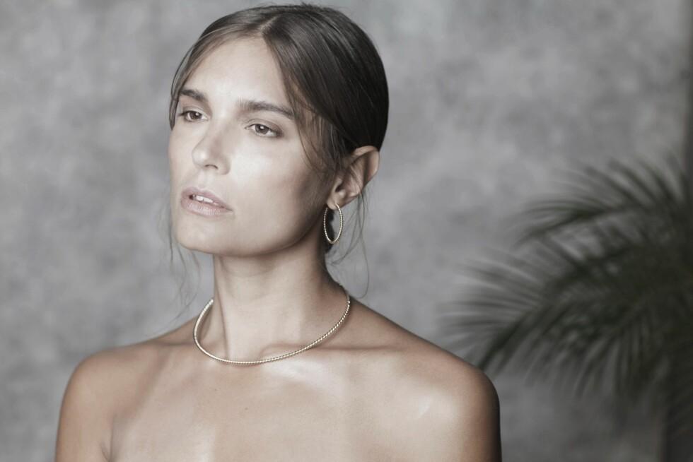 Isabel Lense