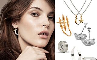 6 smykkedesignere vi har fått øynene opp for