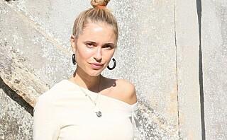 Pernille Teisbæk: - Dette ville aldri Skandinaviske jenter gått med