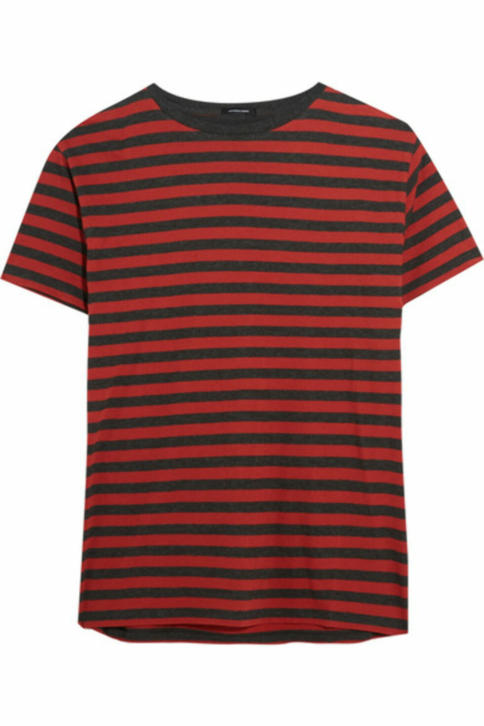 T-skjorte fra R13 via Net-a-porter.com | ca. kr 2500 | Foto: Produsenten